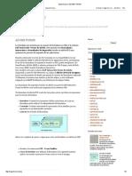 SapUniverse_ ADOBE FORMS.pdf