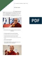 Las 20 frases más sabias de Dalai Lama.pdf