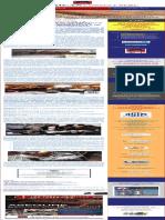 Infocorrosion_14-2013_la Importancia de La Capacitación en Protección Anticorrosiva