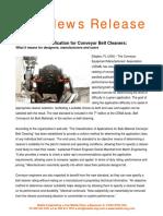 cema-release_0.pdf
