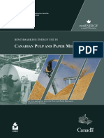 Benchmarking_Energy_Use_in_Canadian_Pulp_and_Paper_Mills_2006.pdf