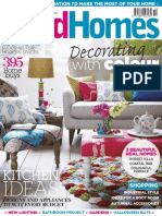 Good Homes - October 2012.pdf