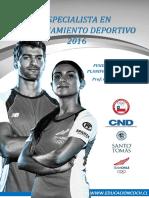 CAPITULO 2_ FUND. DE LA PLAN DEP.OK.pdf