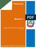 Intervención psicosocial en emergencias.pdf