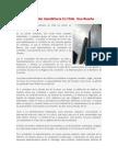 La Administración Inmobiliaria en Chile