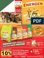 Promo Carrefour.pdf