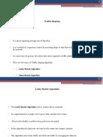 trafficshapingpresentation-140126060026-phpapp01.pptx