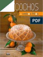 Pérez, Susana - Bizcochos (de Webos Fritos)