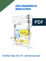 PEA2450_-_Instalacoes_Consumidoras.pdf