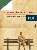 Roteiro_01