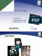 asfixia_perinatal_19_01_17.pptx