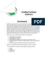 Unified School District.docx