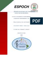 DEBER DE CIVIL PDF.pdf