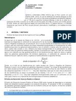 INTRODUCCIÓN - regional.docx