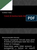 LSK PPT.EDIT.pptx
