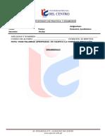 Formato de Practicas y Examenes 2014-II.docx