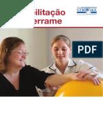 01L6PG Rehabilitationfafter Stroke - Portuguese (Sept 2009)