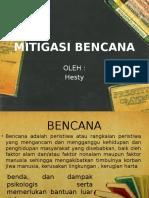 203354446-MITIGASI-BENCANA.pptx