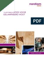 NOR_Katalog_NL_einzeln.pdf