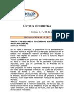 BoletinConfederacion 4-4-2008 103
