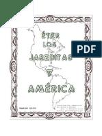 1SUD Eter Los Jareditas y América