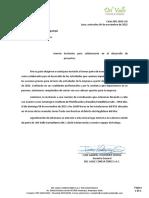 Carta 001-2015.GG