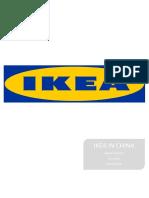 Case_analysis_Ikea_in_China.pdf
