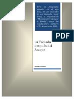 La Tablada Fotos Comentadas 2002