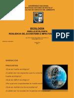Clase 12 Ecología-2012-i