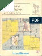 O ILuminismo e os Reis Filósofos.pdf