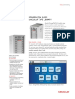 oracle-stk-sl150-ds-1665043-1.pdf