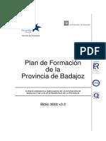 Manual de Biblio 3000.pdf