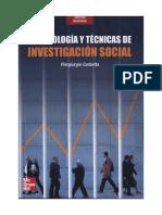 3.CorbettaPiergiorgio Metodología y Técnicas de La Investigación Social s1