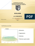 Clase 7 Ecología-2011-II Corregido