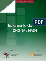 Dhgna Nash