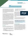 Factsheet Transformational Change Potential