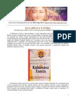 Kularnava-Tantra-esp.pdf