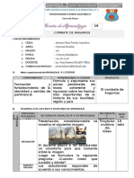 Sesion de Clases de Historia MINEDU.docx