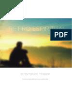 RETIRO ESPIRITUAL EDUARDO LIÑAN.pdf
