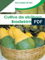 Cultivo_da_abobora_brasileirinha.pdf
