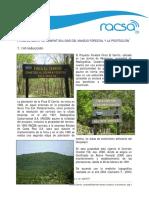 LAPAS.pdf