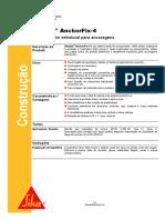 Sikadur_Anchorfix-4.pdf
