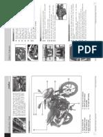 Pulsar_DTSi_UG_III_Workshop Manual 1.pdf