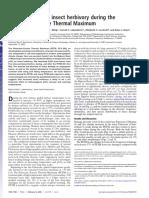Currano et al 2008 PNAS.pdf
