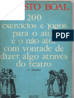 docslide.com.br_augusto-boal-200-jogos-para-atores-e-nao-atores.pdf