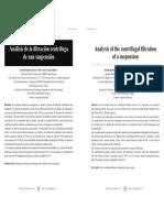 NYD_11_2_2013_Art_2_WEB.pdf