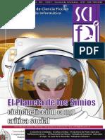 sci_fdi_n5.pdf