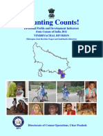 Counting_Counts_Book.pdf
