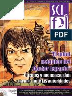 sci-fdi-11