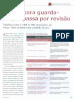 Revista O Vidroplano Outubro 2014 01
